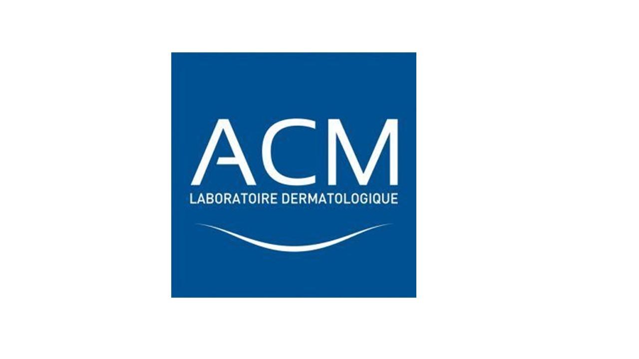 Entrenamiento - Laboratorio ACM